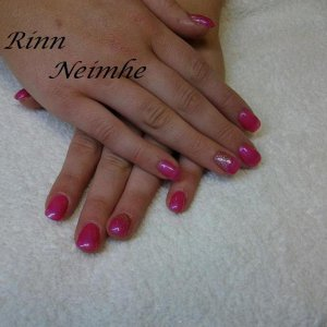 nail biter 2