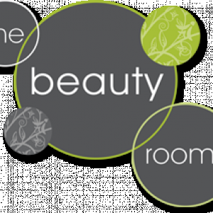 beauty rooms logo