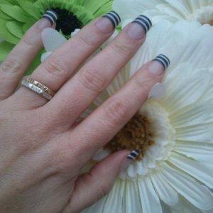 stripe Enhancements