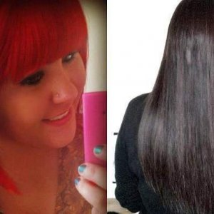 398853 216910961763985 1064724943 n colour was changed before extensions were added