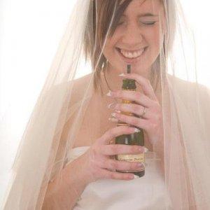 wedding shot 3