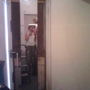 beauty room beginning 10 door
