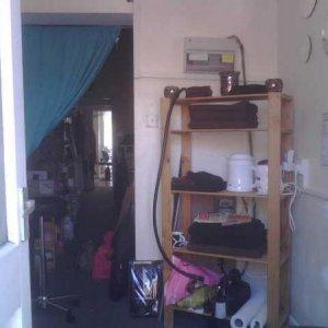 beauty room 11