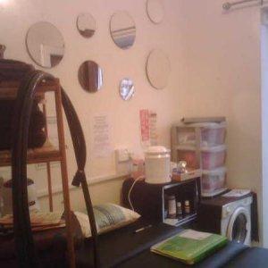 beauty room 7