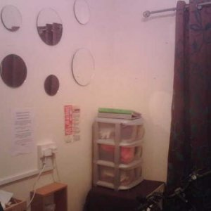 beauty room re jigged 3