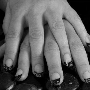 Black & White1