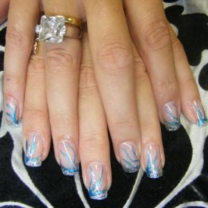 nailss 007