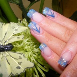 nailss 026