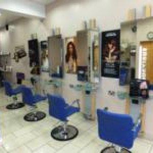 the salon 3