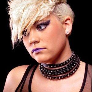 Rock & Romance Hair By Nikki Clifford