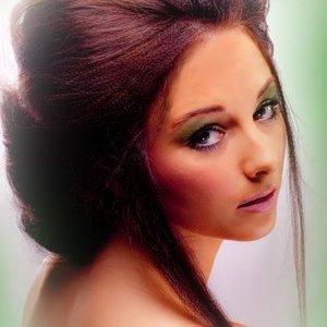 Hair By Nikki Clifford