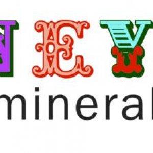 Honeypie Minerals