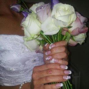 joanne nails