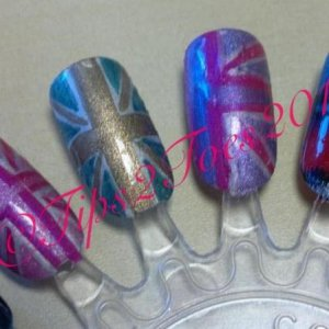 Additives and shellac