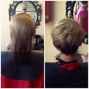 restyle