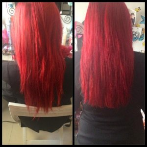hair extensions micro rings for thickness