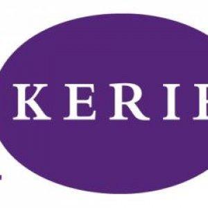 Kerie Hoy logo rgb