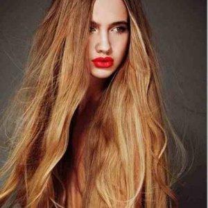 100% pure virgin/remy hair