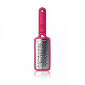 142 85 503 Passionate Pink Colossal Pedicure Rasp 240