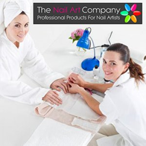 The Nail Art Company - Professional Products For Nail Artists