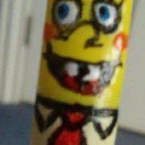 Questionable Spongebob. When is Spongebob not questionable?