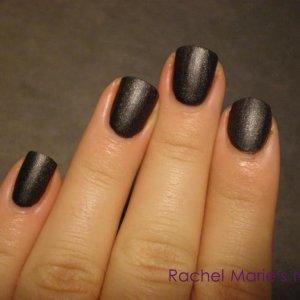 Smoky Grey Black FMG10
