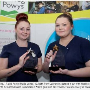 worldskills... WELSH FINALS... 2013... WANTED THIS SOO BAD