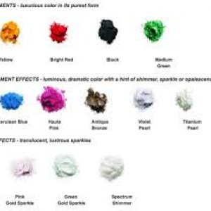 CND Additives image
