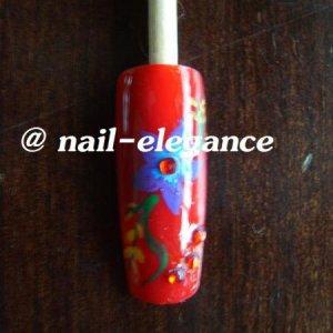 nailartist nail elegance 005web
