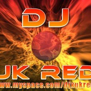 My DJ Logo