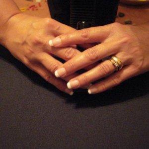 Amandas pink n whites (2)