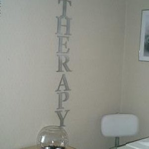 therapysign