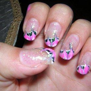 my nails 001