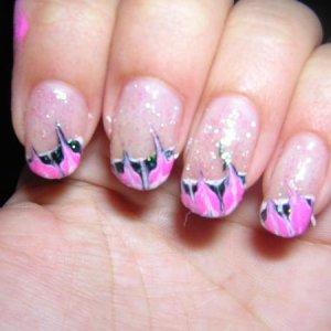 my nails 003