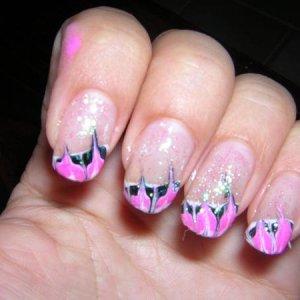 my nails 004