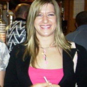 Hair 2007