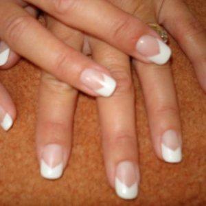 White Tips/Brisa Gel overlay 26 august 08 (1)
