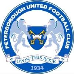 The Greatest Football Badge in the World!