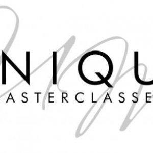 Unique Masterclasses 2013