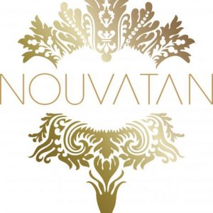 nouvatan spray tan november 20013 really good customer service 100% satisfaction friendly as well as professional highly recommended