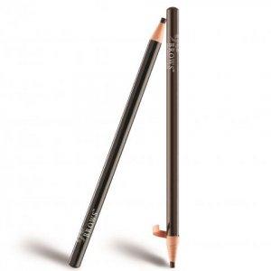 HD Brows Black and Brown Eyebrow Pencils