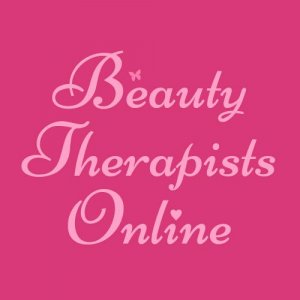 Beauty Therapists Online  Beauty Directory
