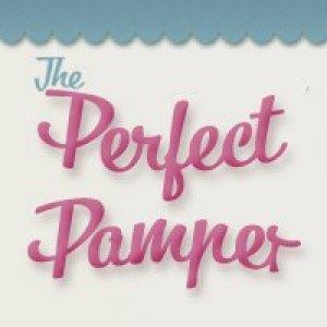 The Perfect Pamper Brighton & London