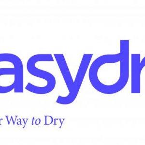 easydry 2725 screen