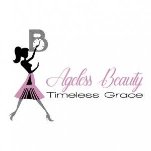 My Logo!