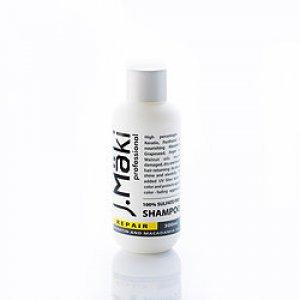 J.Maki shampoo repair