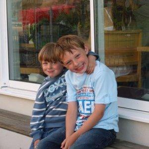 Oliver & alexander