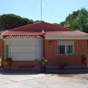 house.99467.jpeg
