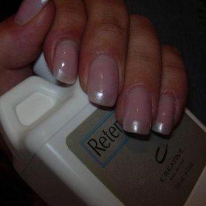 Exec nail pics,Christmas 2008 004