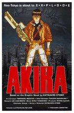 Click image for larger version.  Name:akira streamline.jpg Views:85 Size:1.09 MB ID:391282